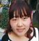 Ms. Grace Huang