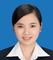 Ms. keira Zhang