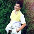 Mr. Zison Zheng