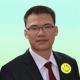 Mr. Jeffer Qin
