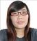Ms. Diane Lau