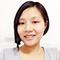 Ms. Sara Zhong