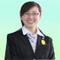 Ms. Anny Wong