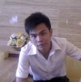 Mr. Michael Wen