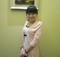 Ms. Annie Liang