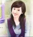 Ms. Aimee Zheng