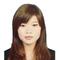 Ms. Amy Liao