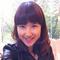 Ms. Athena Hu