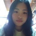 Ms. Slina Zhang