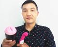 Mr. Martin Xiong