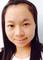 Ms. Guiying Yu
