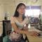 Ms. Ellen Chen