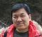 Mr. jianjun chen