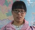 Ms. Laura Wang