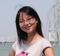 Ms. Cherry Cao