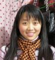 Ms. candy jiang