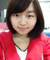 Ms. Judy Yu