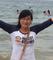 Ms. Grace Li