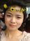 Ms. Magi Qin
