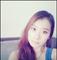 Ms. Donna Wang