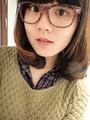 Ms. Cherry Zuo