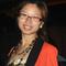 Ms. Lisa Zhao
