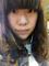 Ms. Una Chan
