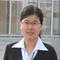Ms. Lydia Liu