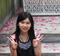 Ms. Eva Zeng