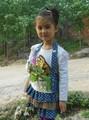 Ms. ice zhang