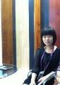 Ms. Fanny Zhan