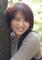 Ms. Abbie Zhou