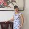Ms. Phosy Huo