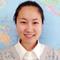 Ms. Rachel Zhuang