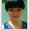 Ms. Bella Cao