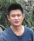 Mr. Jack Wang