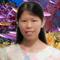 Ms. Amy Lin