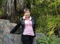 Ms. Anna zhou