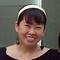 Ms. Rusy Zhang