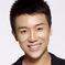 Mr. Evan Zhang