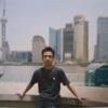 Mr. Jason Ma