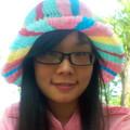 Ms. Zara Xu