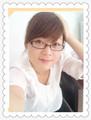 Ms. Hailey Liu