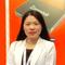 Ms. Joanna Zhou