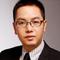 Mr. Andy Teng