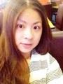 Ms. Yoyo zhang