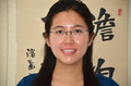 Ms. Li Zhang