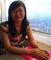 Ms. Tina Chen
