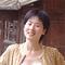Ms. Sunny Lou