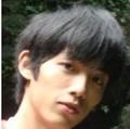 Mr. Bin Wang